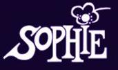 sophies-logo-lilla